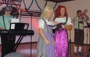 igelsbach-mgv-fasching (2) - Kopie