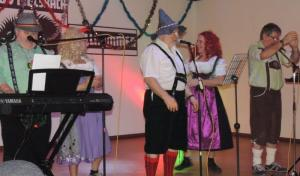 igelsbach-mgv-fasching (3) - Kopie