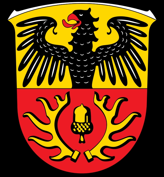 wappen_rothenberg_odenwald